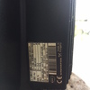 groundfos CR20-6 3ph 7.5 kw